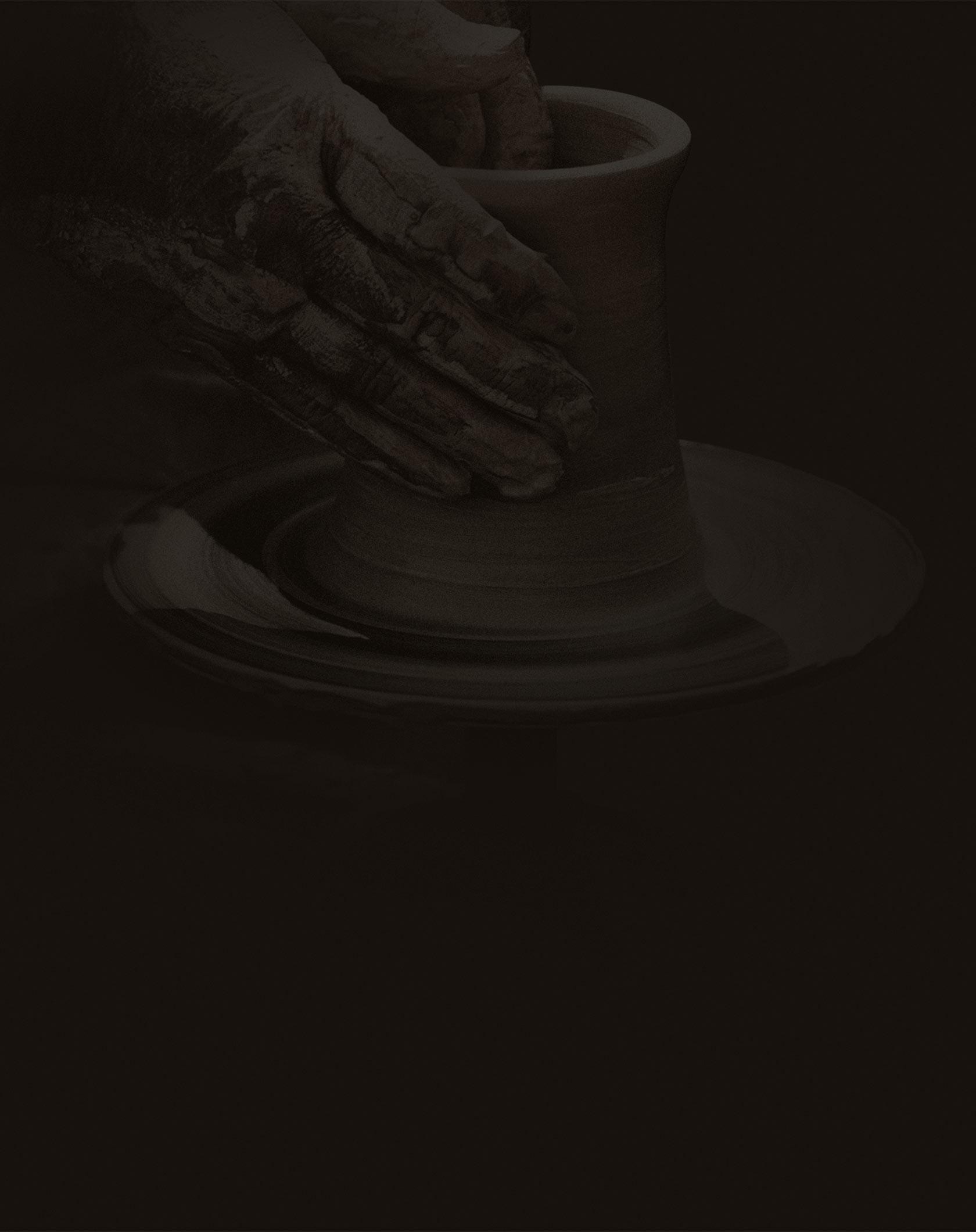 About – Heath Ceramics