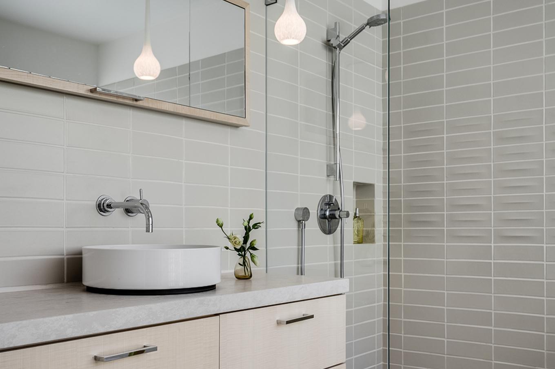 Tile Inspiration – Heath Ceramics