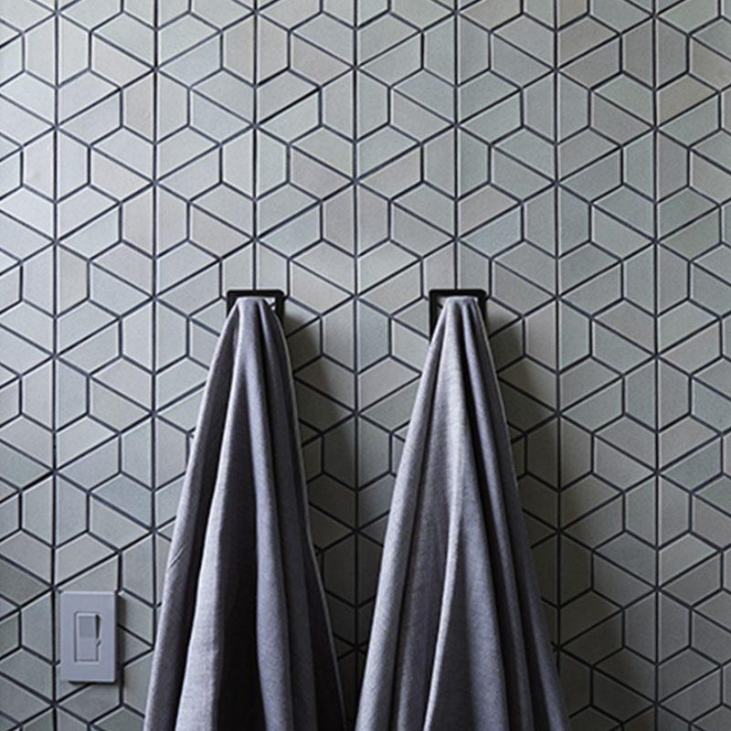 Heath Tile Heath Ceramics