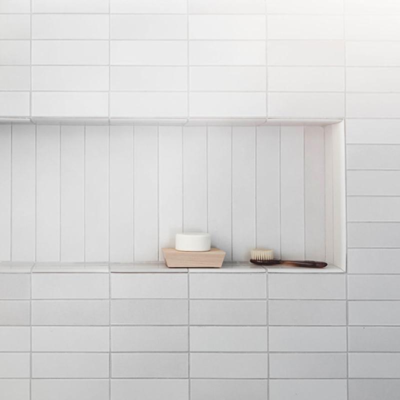 Heath Tile – Heath Ceramics